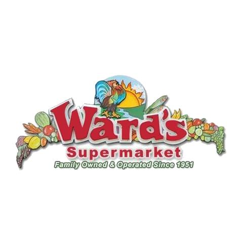 Ward's Supermarket 515 NW 23rd Avenue Gainesville